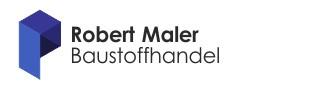 Baustoffhandel Robert Maler