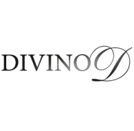 Divino Decor